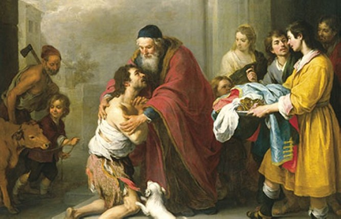 father-embracing-prodigal-son-murillo_1340252_inl
