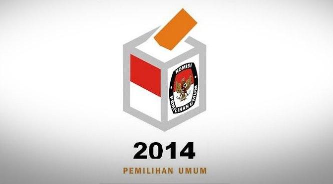 19pemilu2014-logo