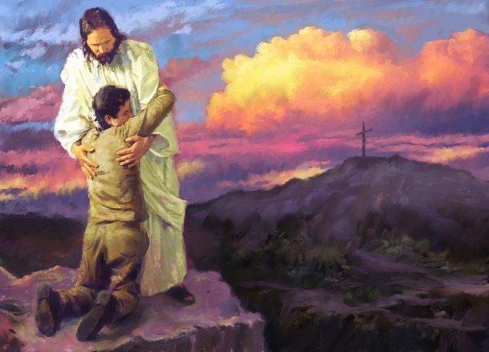 Happy-Good-Friday-3-jesus-21302825-720-519