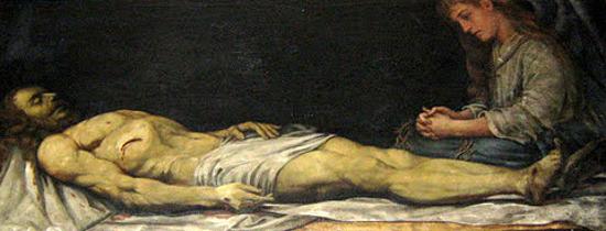 jesus-laid-in-tomb