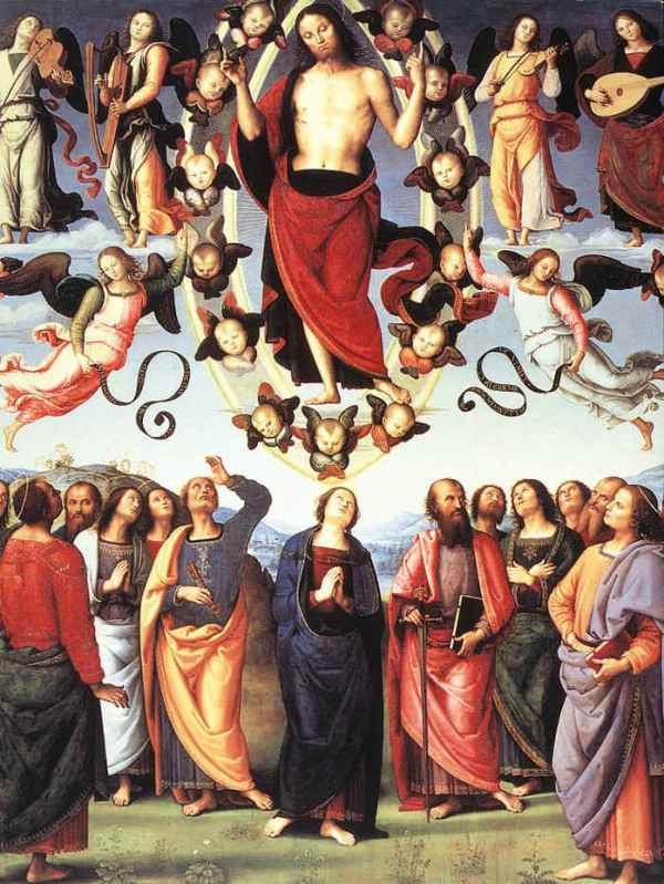 ascension_perugino