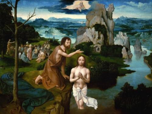 baptis-2-960x720