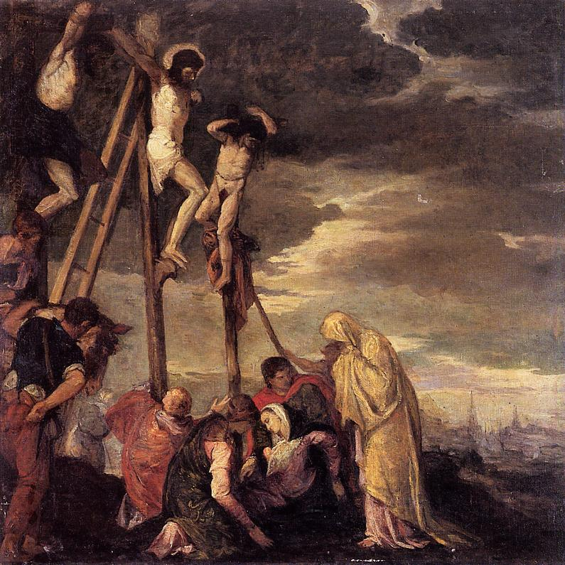 calvary-after-veronese
