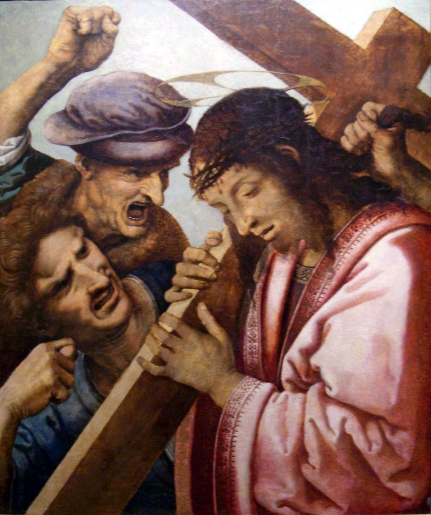 Christ_Carrying_the_Cross_(cropped)