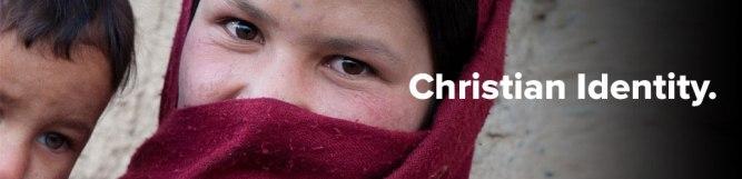 christian-identity