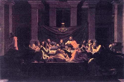 http://2.bp.blogspot.com/-pHiY3eD9fXA/VEZyLnebBPI/AAAAAAAAA4U/nHgW9kUYhEU/s1600/eucharist-1637.jpg!Blog.jpg