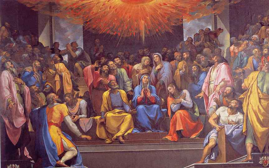 glorious Pentecost-lg