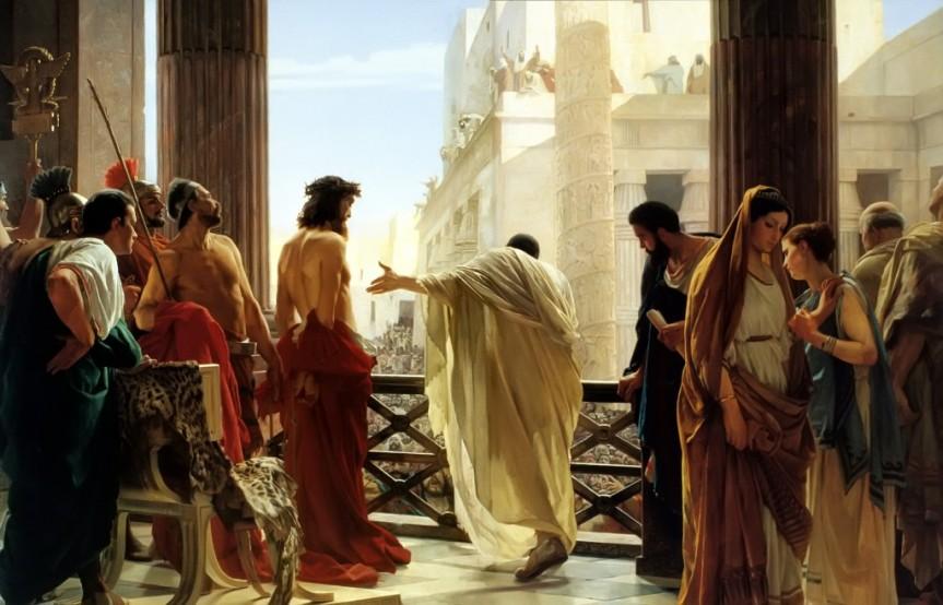 jesus-pilate-1024x658