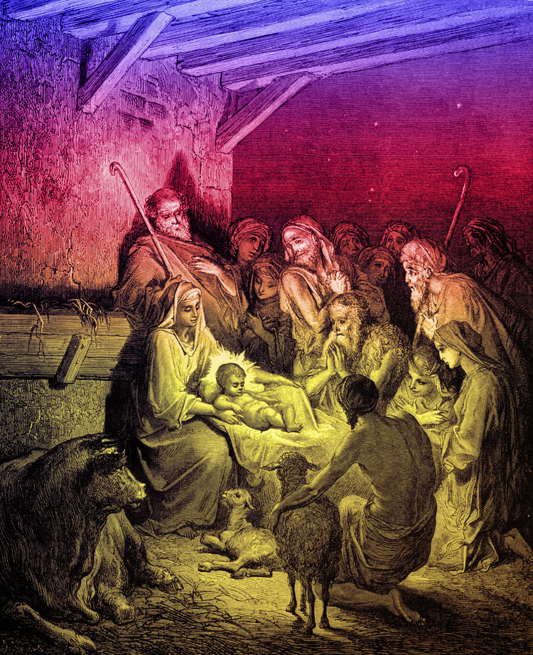 natal Luke-Chapter-2-The-Birth-of-Jesus