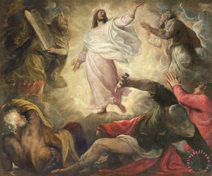 http://paintingandframe.com/uploadpic/titian/big/the_transfiguration_of_christ.jpg