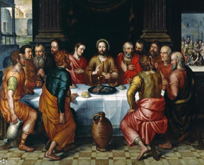 http://3.bp.blogspot.com/-uT28S_IDZDE/TpegRNuODwI/AAAAAAAAAQQ/jMl7h759yAI/s1600/the_weiss_gallery_the_last_supper_of_christ_12547266485322.jpg