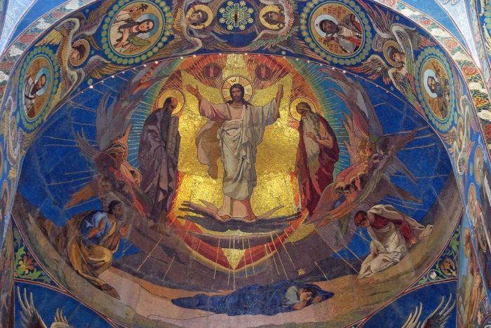 http://1.bp.blogspot.com/-SjhzgLxNuLA/UB8qMboAvdI/AAAAAAAADQw/73S-i2dXYlE/s1600/transfiguration+of+Jesus.jpg