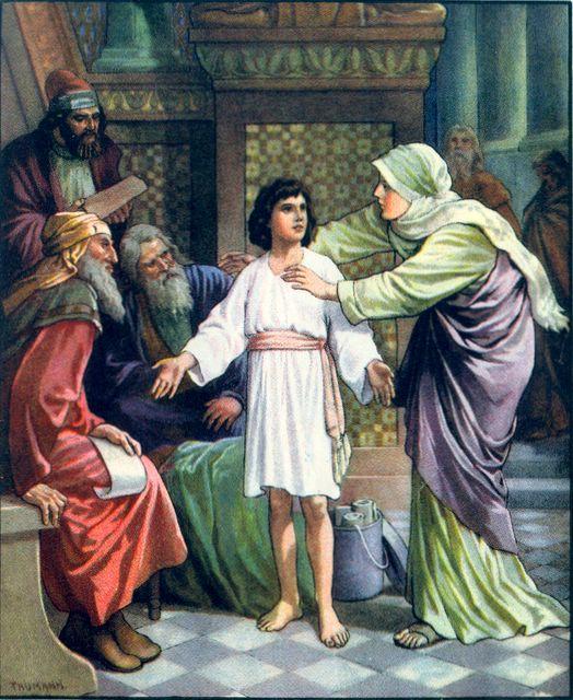 Yesus bait allah
