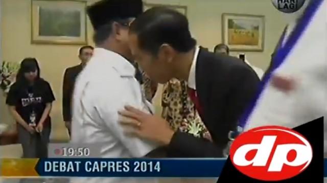 Cipika-Cipiki-Prabowo-Jokowi-640x360