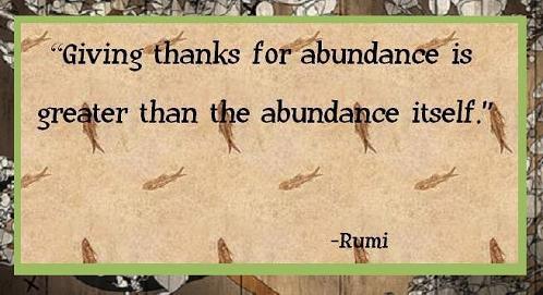 gratitude-3-tpl-bkgd