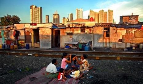 kemiskinan-menjadi-penyumbang-faktor-kategori-negara-gagal-_120620135211-137