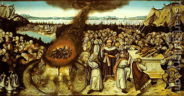 the-rival-sacrifices-of-elijah-and-the-priests-of-baal-1545-2