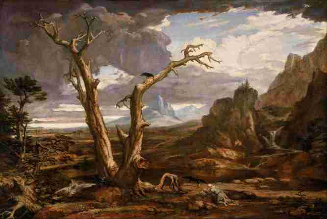 Washington_Allston_-_Elijah_in_the_Desert_-_Google_Art_Project