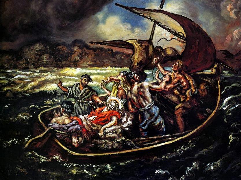 christ-sleeping-through-the-storm