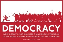 jefferson-quote-on-democracy