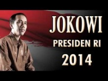 jokowi-presiden-2014-youtube-14033631704nkg8