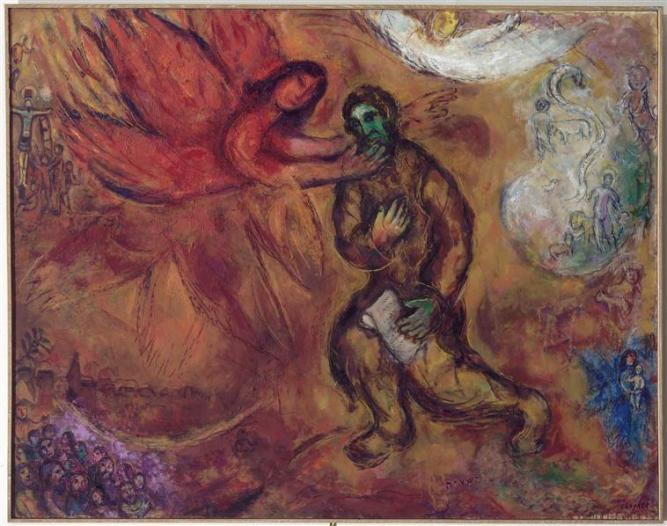 prophet-isaiah-1968
