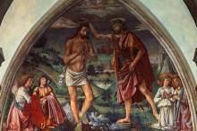 Domenico_ghirlandaio,_battesimo_di_cristo,_brozzi