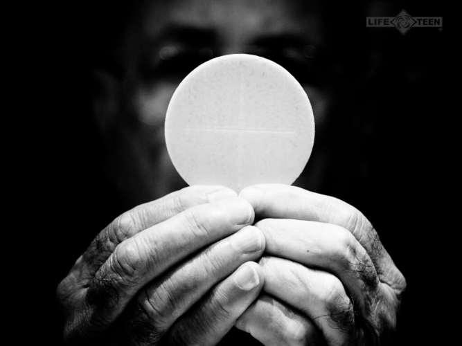 eucharist10