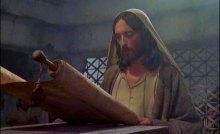 jesus-of-naz-synagogue