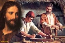 yesus-tukang-kayu