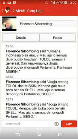 florence-s-sihombing3