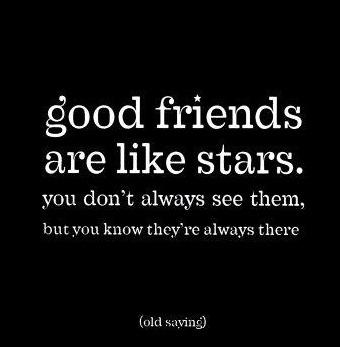 pepatah-persahabatan
