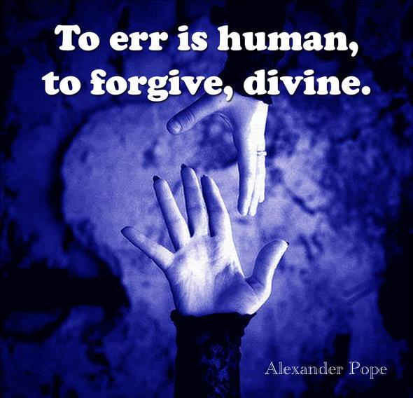 http://www.trans4mind.com/quotes/forgiveness.jpg