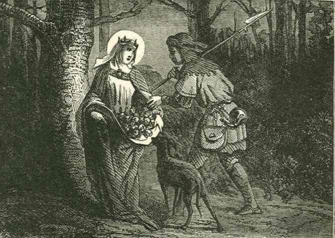 http://jesus-passion.com/Saint_Elizabeth_Hungary.jpg